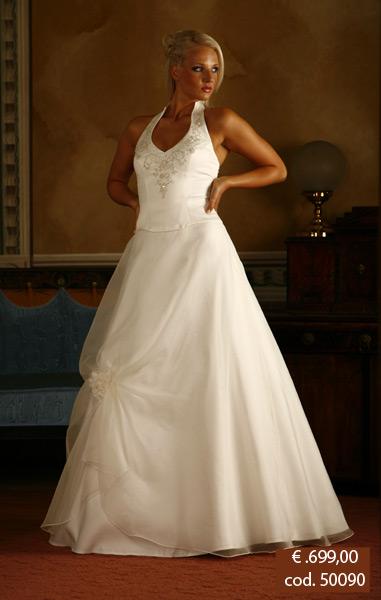 56bf56bec303 Le Spose di Michelle - 50090