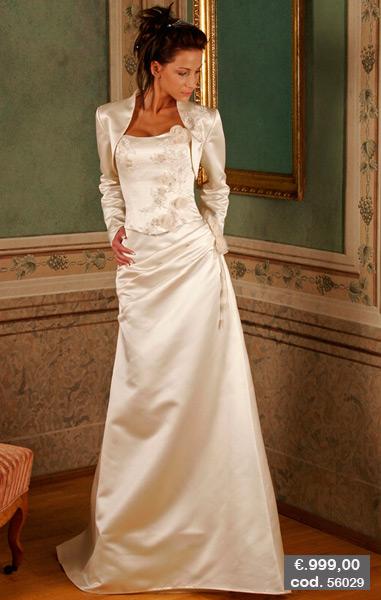 9520368ba37b Le Spose di Michelle - 56029